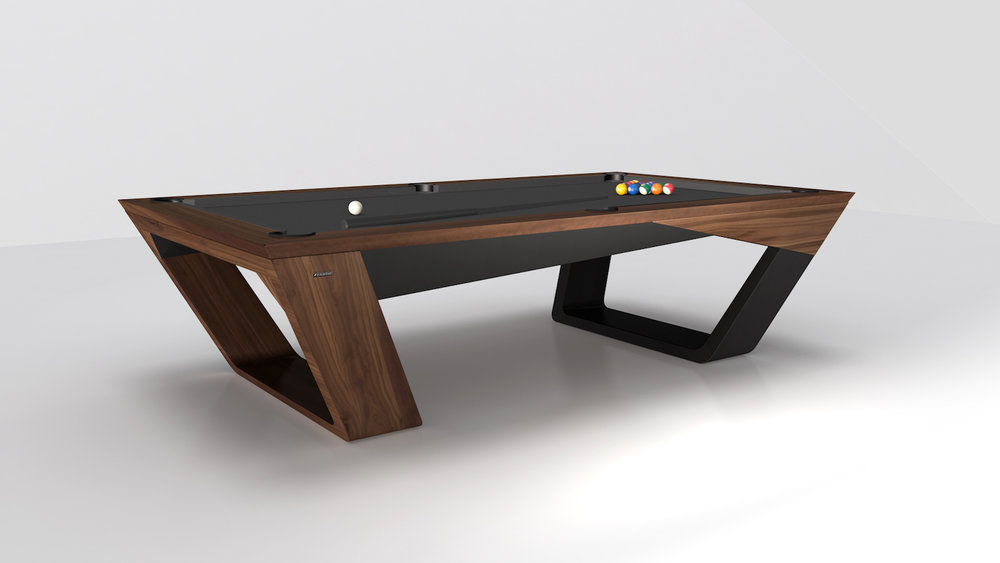 avettore-billiards-walnutBlk-01B.jpg
