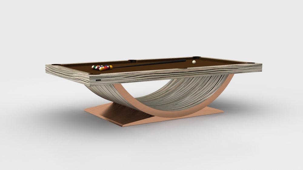 theseus-billiards-whiteMaca-01b.jpg