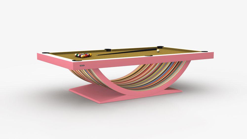 theseus-billiards-paulS-01b.jpg