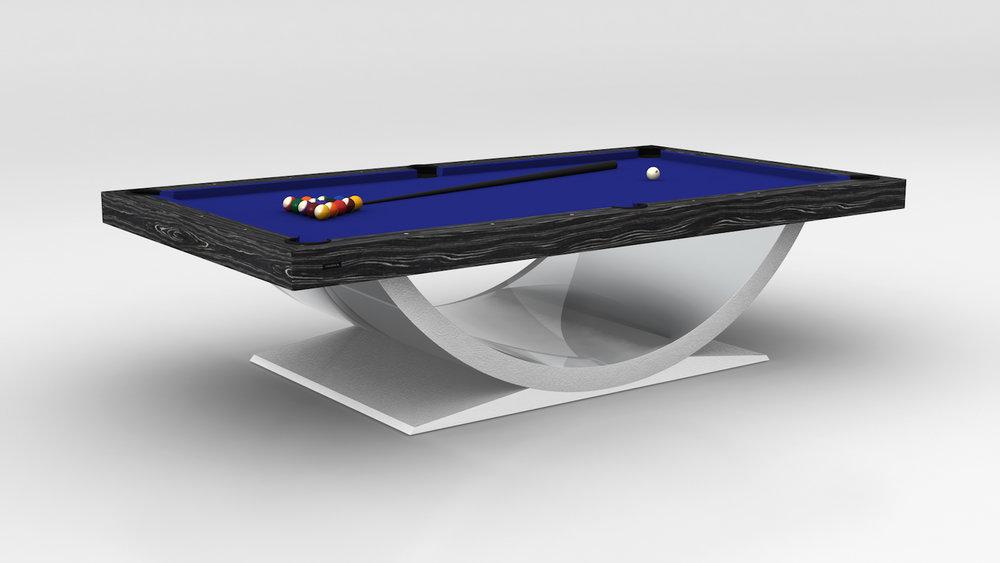 theseus-billiards-falguni-01a.jpg