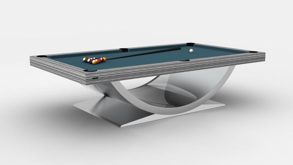 theseus-billiards-chem452_02A1.jpg