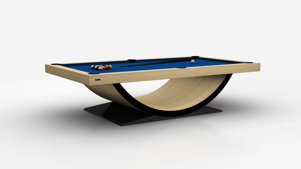 theseus-billiards-bamboo-royalBlue-01.jpg