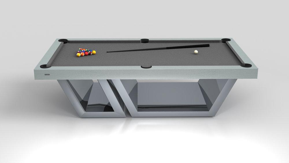 titan-pool-chem-01.jpg