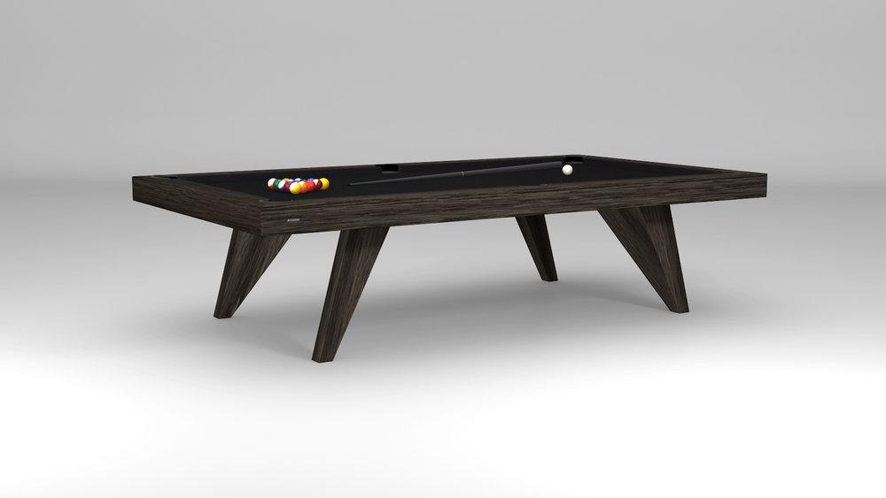 trigon-custom-billiards.jpg