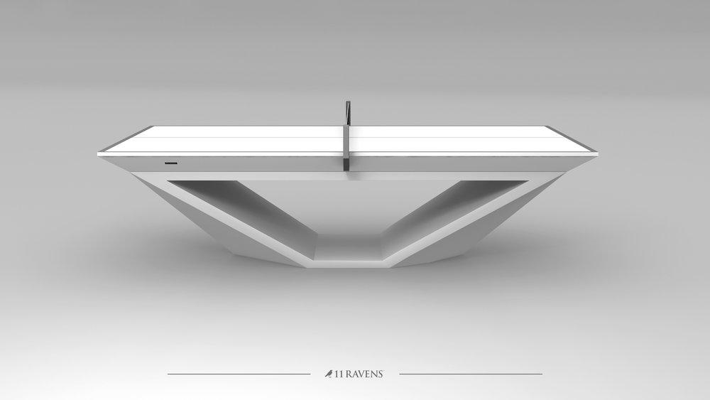 stealth-white-01-2.jpg