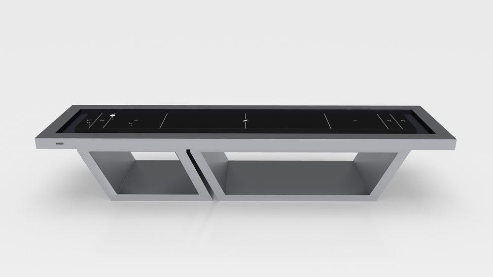 titan-shuffle-01.jpg