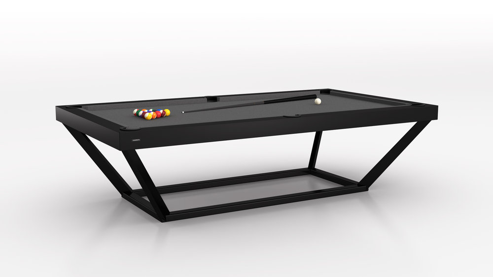 vittro-billiards-black-01a.jpg