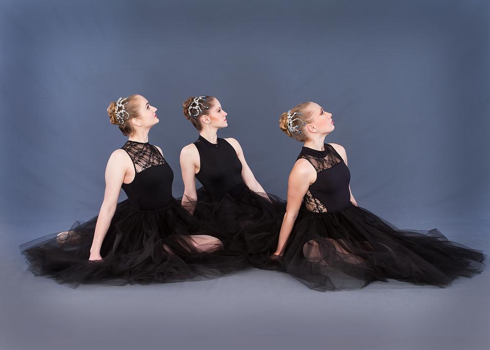 Ballet tutues- New.jpg
