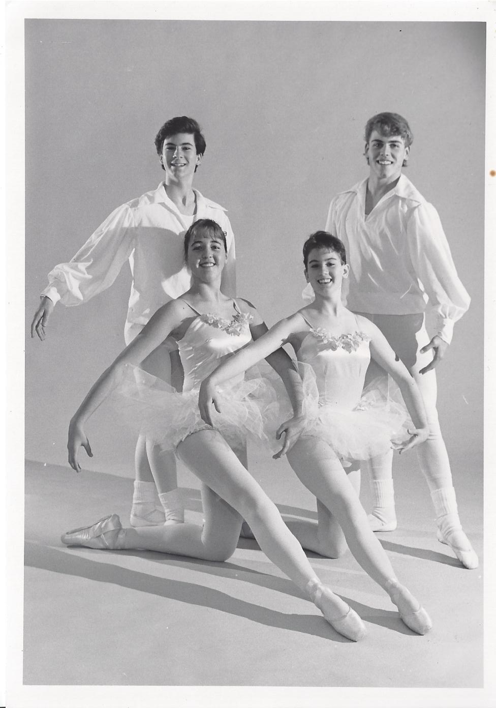 Ballet Group - Old.jpg