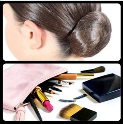 tip make-up - bun.jpg