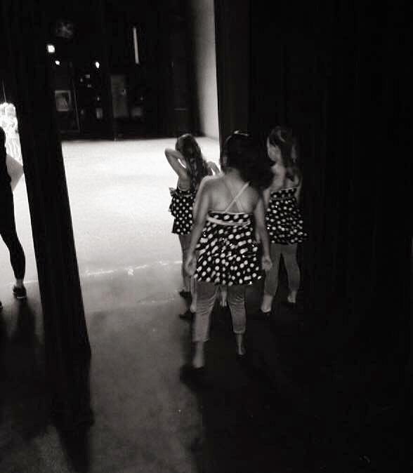 tap backstage.jpg