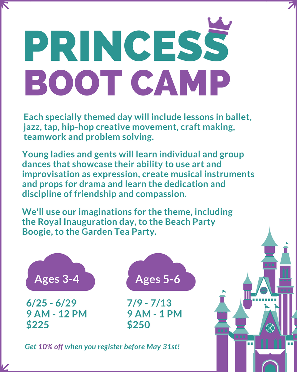 Princess Boot Camp.png