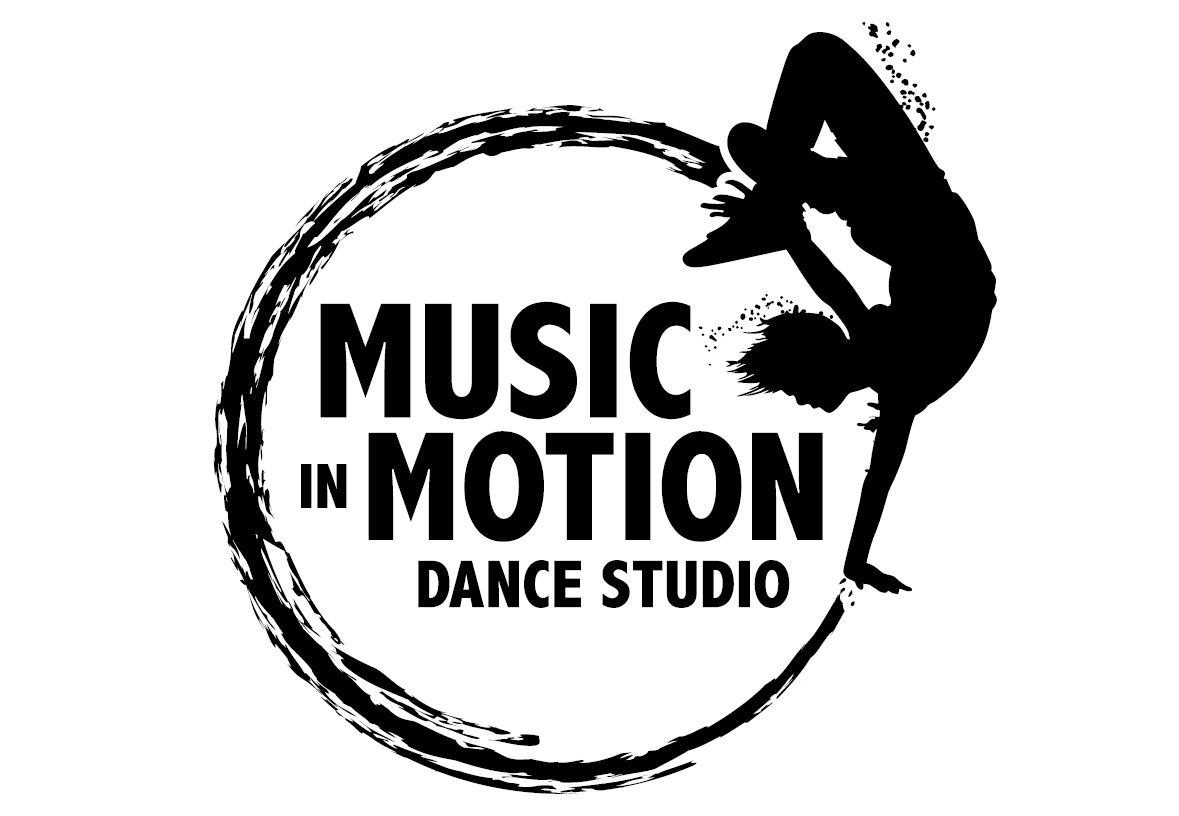 Music in Motion®