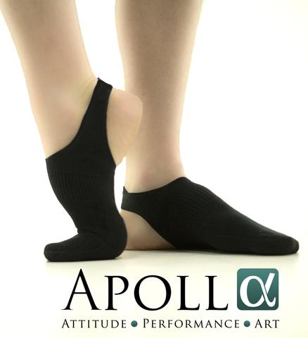 Apolla Shocks Dance Shoe Dance Socks.jpg