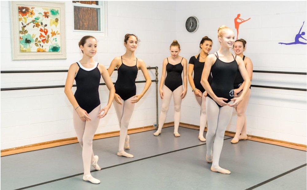 Ballet Class ATF.JPG