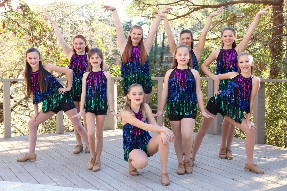 tap dance classes and hip-hop, jazz, ballet dance classes for kids in virginia beach.jpg