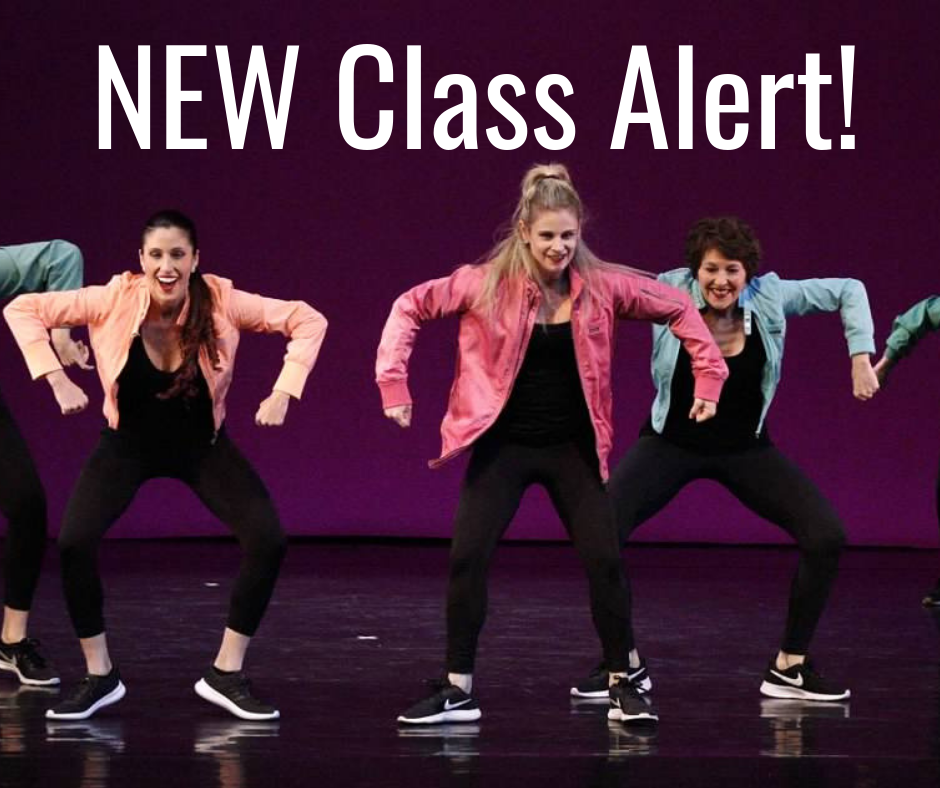 Adult Hip-Hop New Class.png