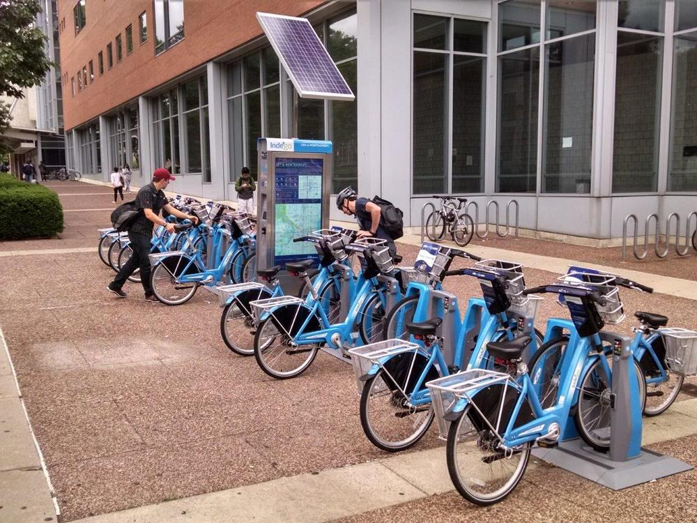 Bike Share_13th&Montgomery.jpg