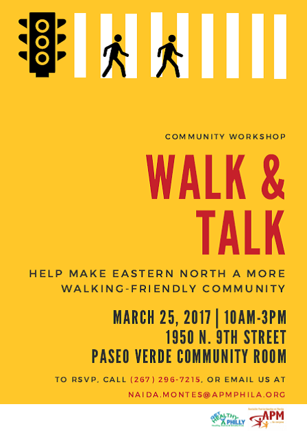 Walk and Talk Flier.png