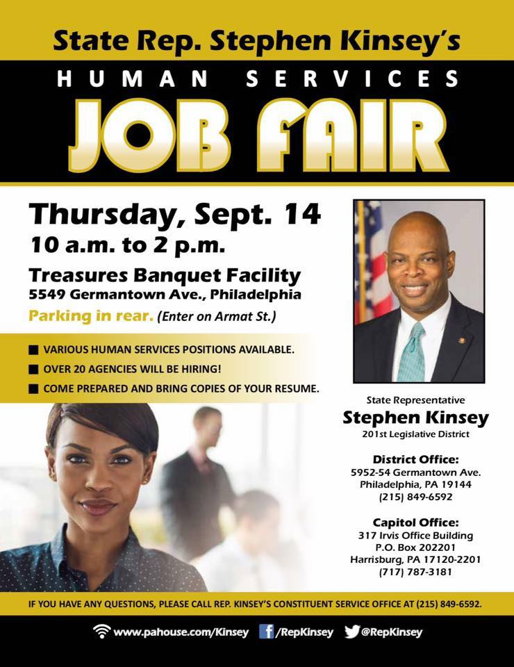 Job Fair for Human Services.jpg