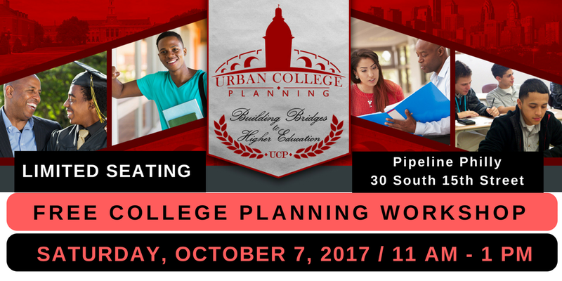 Free College Planninng Workshop.png