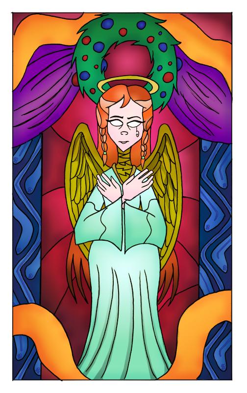 card052.jpg