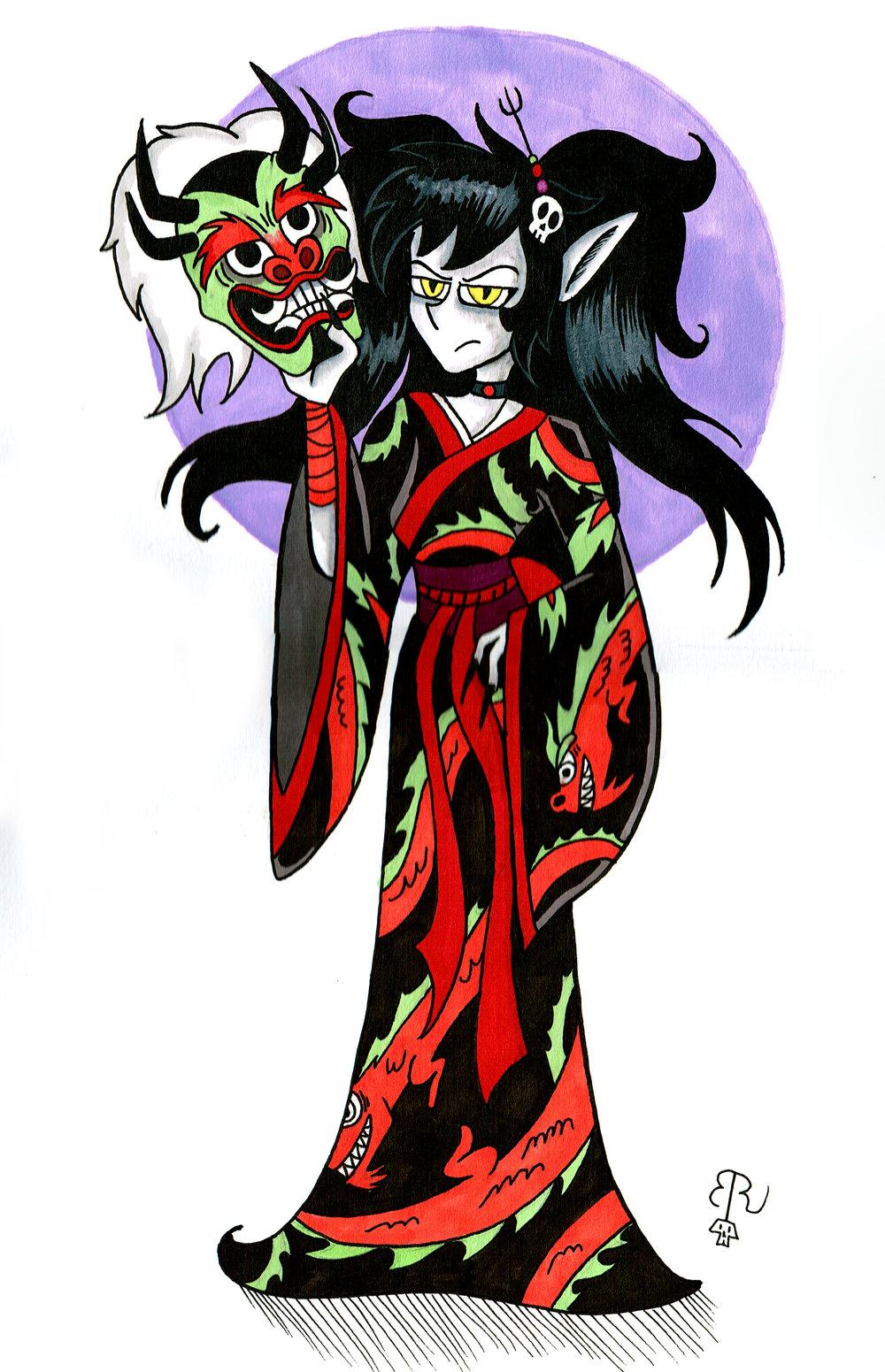 Kimono Delia.jpg