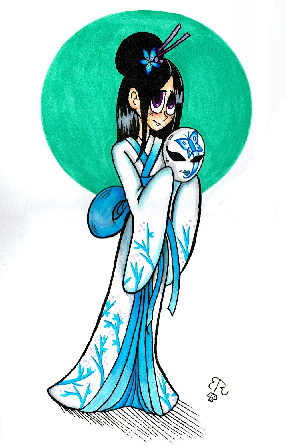 Kimono Yollanda.jpg