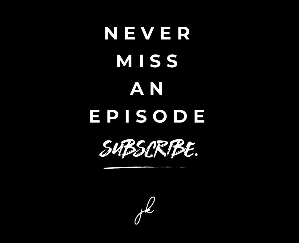 JK_Podcast(Subscribeblock-cut)_1.png