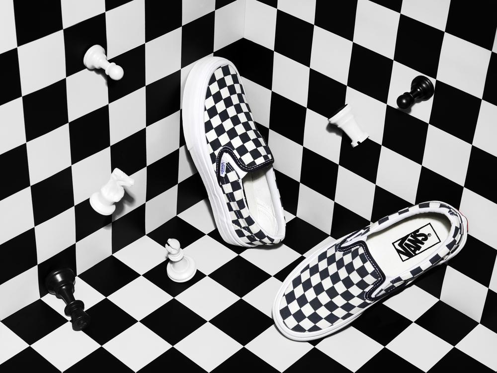Bamboo_VansChequeredShoes-45_PSLayers_V6.jpg