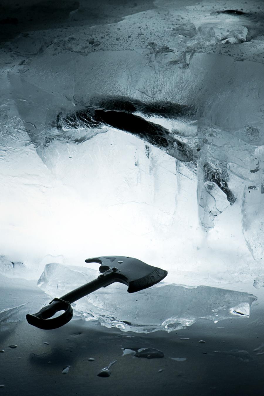 Macro ice191.jpg