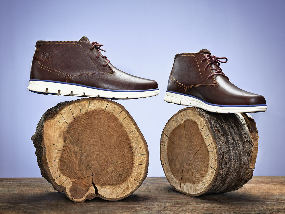Timberland1748_PS_Final_Web.jpg