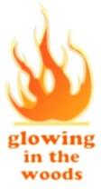 GITWaward_badge.jpg