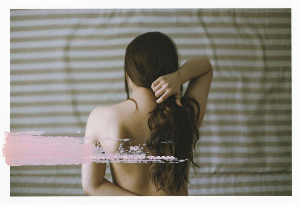 photo by Xin Li