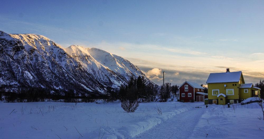 winter house 3.jpg