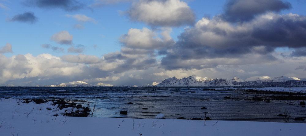 winter sea 3.jpg