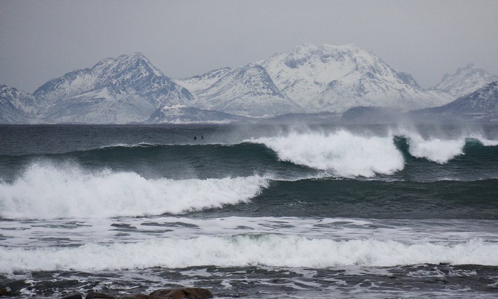 winter sea 2.jpg