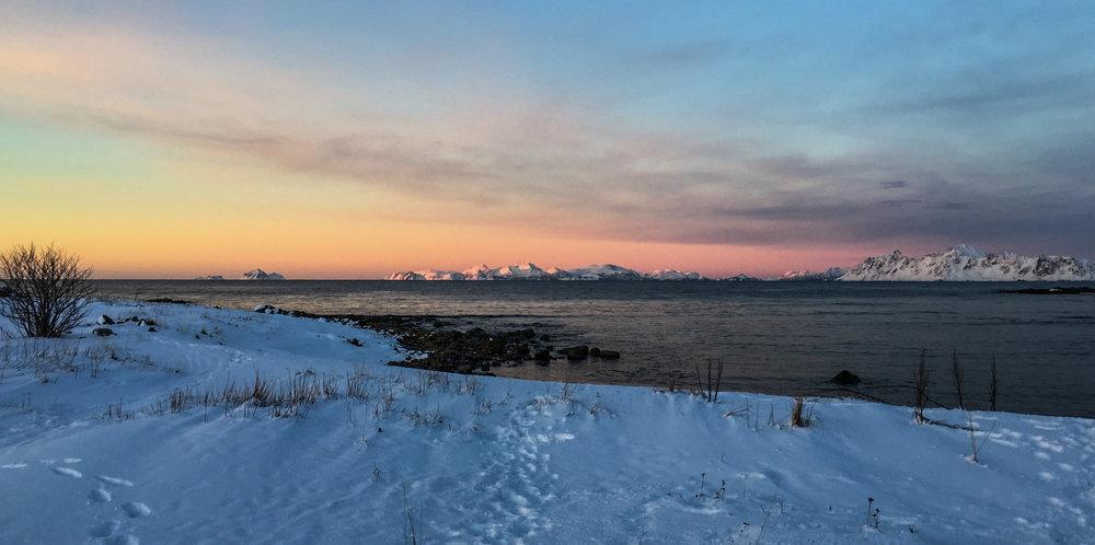 winter sea 4.jpg