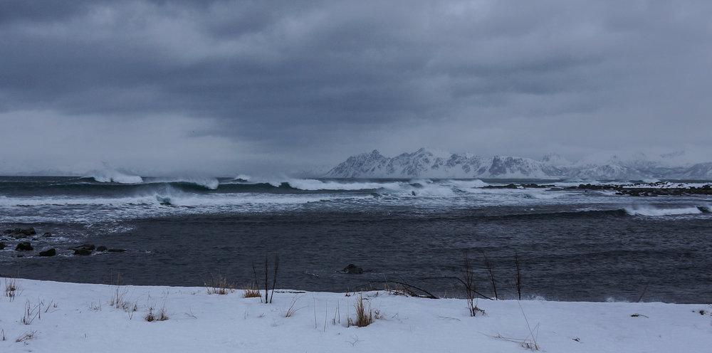 winter sea.jpg