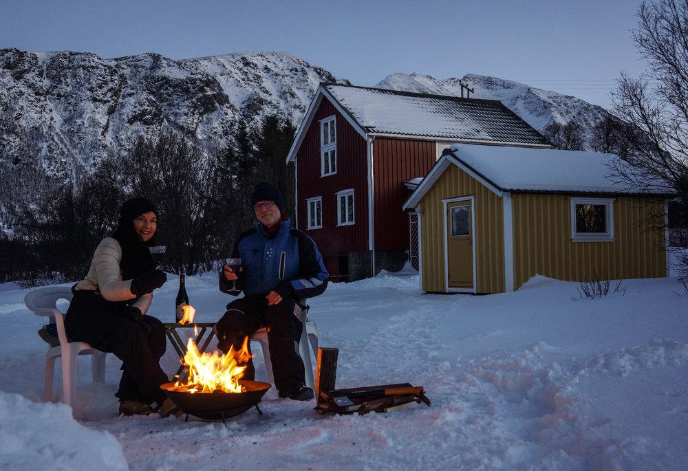 ellen - will winter.jpg