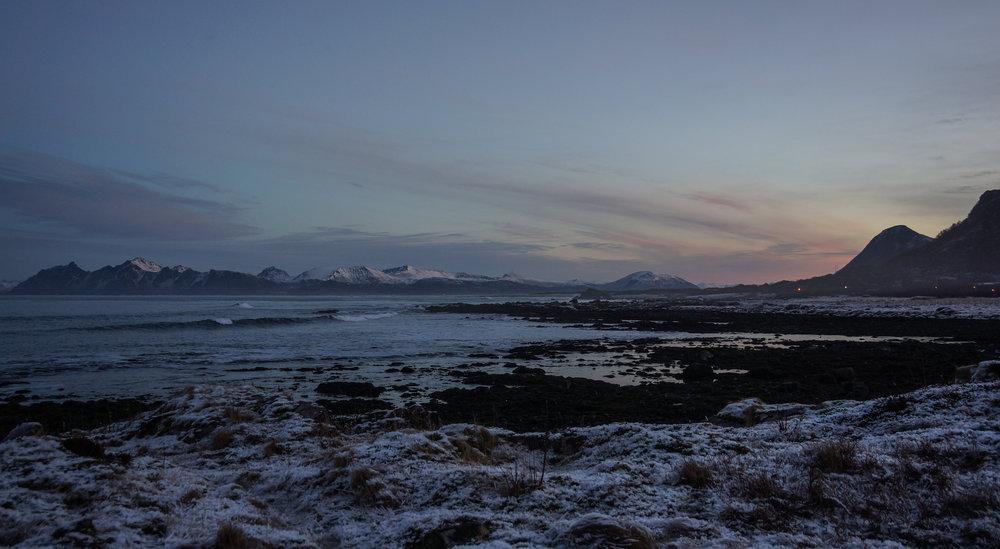 winter sea 10.jpg
