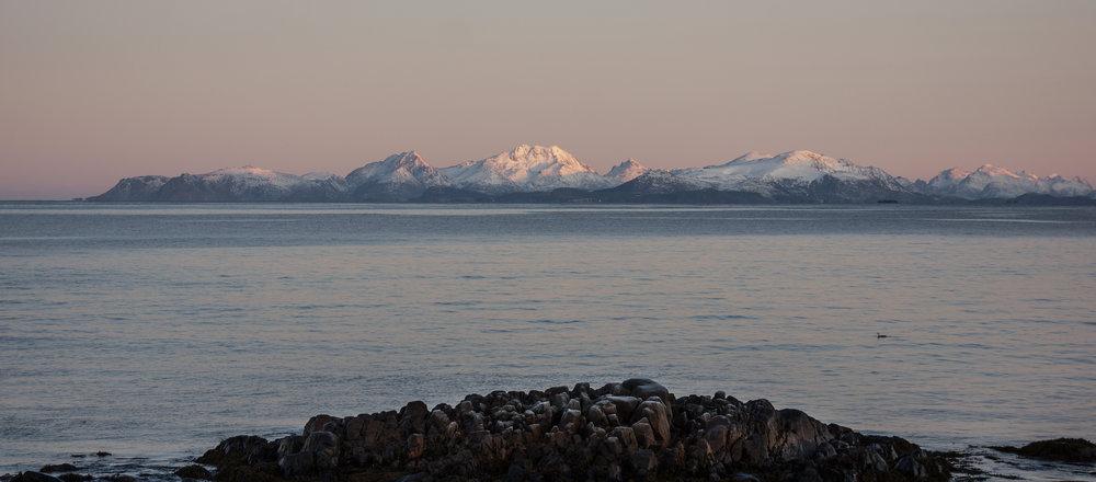 winter sea 13.jpg