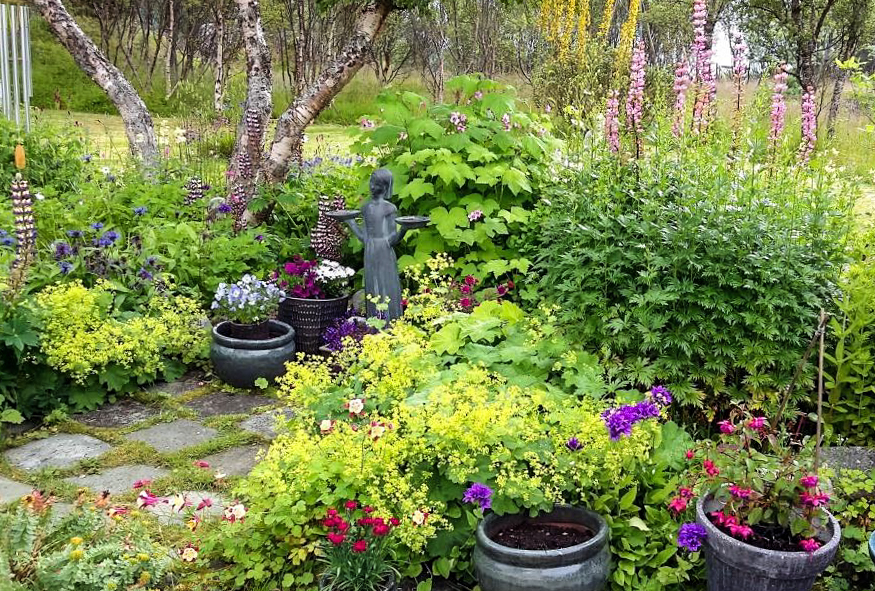 garden-9-2.jpg