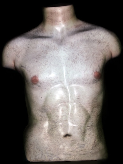 body1f.jpg