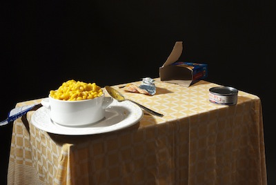 Mac and Cheese Final 1.jpg