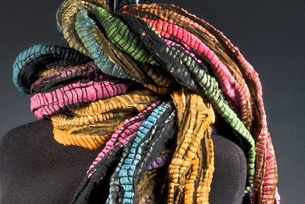 many_scarves_detail.jpg