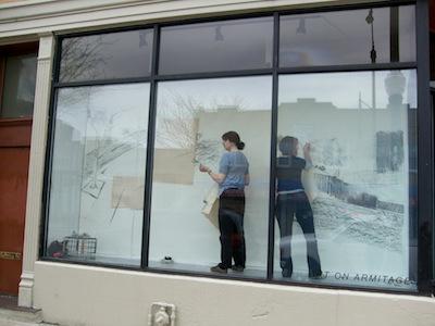 Jackie & Alison chicago mural.JPG
