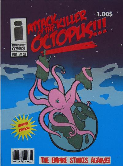 killa octopus.jpg