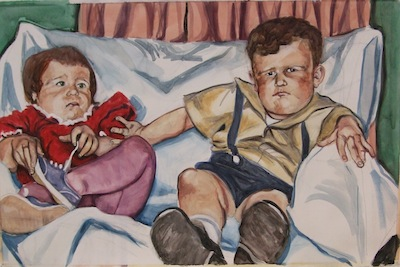 Squabbles,1960.JPG
