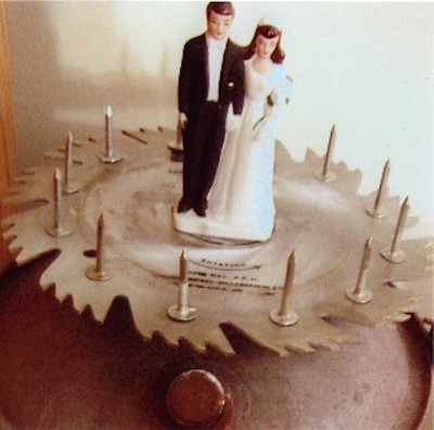 grantonweddingcake.JPG